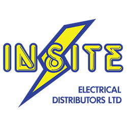 Insite Electrical Distributors